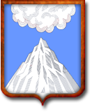 Герб муниципального образования