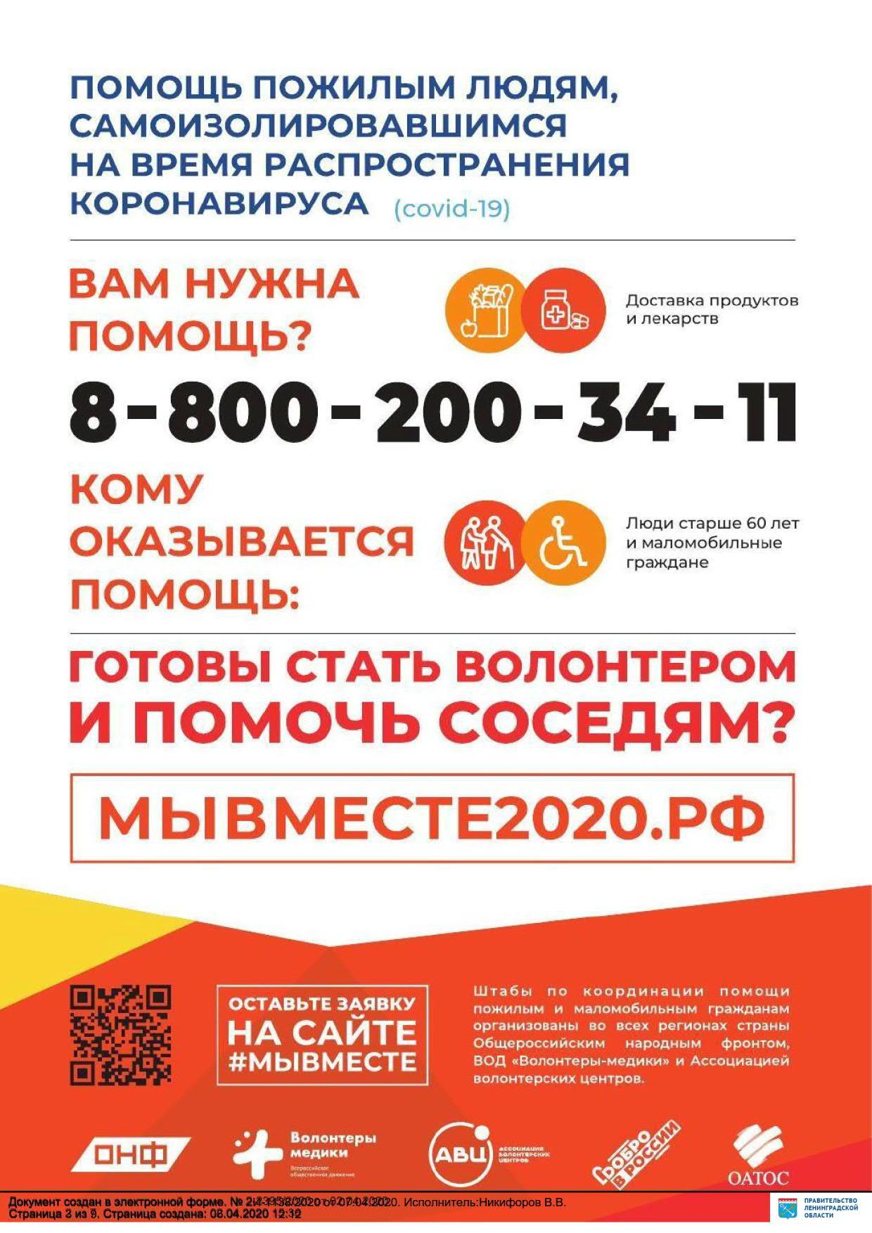 информация по коронавирусу_1